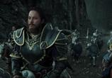 Фильм Варкрафт / Warcraft (2016) - cцена 4