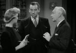 Фильм Это неопределенное чувство / That Uncertain Feeling (1941) - cцена 3