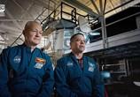 Сцена из фильма Discovery: Nasa и SpaceX: путешествие в будущее / NASA and SpaceX: Journey to the Future (2020) Discovery: Nasa и SpaceX: путешествие в будущее сцена 17