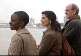 Фильм Посетитель / The Visitor (2007) - cцена 1