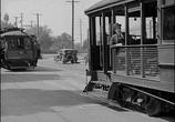 Сцена из фильма Наконец в безопасности! / Safety Last! (1923) Наконец в безопасности! сцена 6