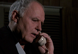 Фильм Ужас Амитивилля / The Amityville Horror (1979) - cцена 3