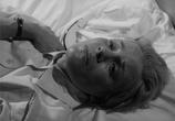 Фильм У истоков жизни / Nära livet (1958) - cцена 3