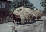 Фильм Когда матерей нет дома (1977) - cцена 9