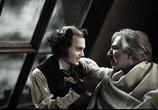 Фильм Суини Тодд, демон-парикмахер с Флит-стрит / Sweeney Todd: The Demon Barber of Fleet Street (2008) - cцена 4