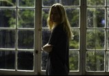 Фильм Ужас Амитивилля / The Amityville Horror (2005) - cцена 2