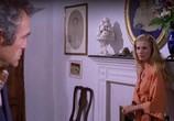 Фильм Белое одеяние для Мариале / Un bianco vestito per Marialé (1972) - cцена 1