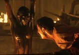 Фильм Дагон / Dagon (2001) - cцена 5