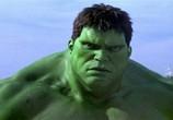 Фильм Халк / Hulk (2003) - cцена 2