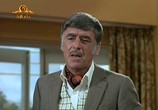 Фильм Еще один раз / One More Time (1970) - cцена 3
