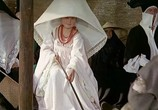 Фильм Армия Бранкалеоне / L'armata Brancaleone (1966) - cцена 5
