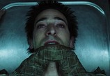 Фильм Пиджак / The Jacket (2005) - cцена 1