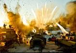 Фильм Трансформеры: Месть падших / Transformers: Revenge of the Fallen (2009) - cцена 7