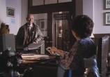 Фильм Одиночество / Alone (1997) - cцена 4