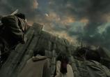 Сцена из фильма Атака Титанов. Фильм первый: Жестокий мир / Shingeki no kyojin: Attack on Titan (2015)