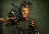 Фильм Дэдпул 2 / Deadpool 2 (2018) - cцена 5