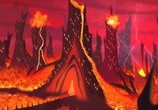 Сцена из фильма Адские соседи / Neighbors from Hell (2010) Адские соседи сцена 1