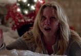Фильм В канун Рождества / One Christmas Eve (2014) - cцена 8