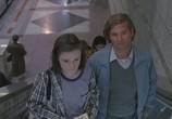 Фильм Исчезновение / The Vanishing (1993) - cцена 3