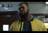 Сцена из фильма Правосудие Спенсера / Spenser Confidential (2020) Правосудие Спенсера сцена 19