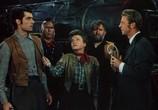 Фильм Билет в Томагавк / A Ticket to Tomahawk (1950) - cцена 3
