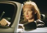 Фильм Убить Билла 2 / Kill Bill: Vol. 2 (2004) - cцена 8