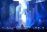 Сцена из фильма Celine Dion - Live at Tokyo Dome (2018) Celine Dion - Live at Tokyo Dome сцена 4