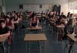 Сцена из фильма Учитель на замену / Detachment (2011) Учитель на замену сцена 2