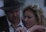 Фильм Чувствуя Миннесоту / Feeling Minnesota (1996) - cцена 1
