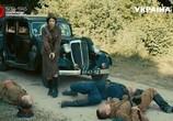 Сцена из фильма По законам военного времени (2016) По законам военного времени сцена 6