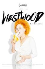 Вествуд: Панк, икона, активист