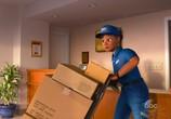 Мультфильм Игрушечная история террора / Toy Story of Terror (2013) - cцена 2