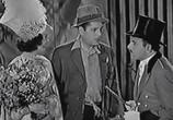 Фильм Дам миллион / I'll Give a Million (1938) - cцена 4