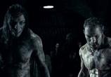 Фильм Другой мир: Трилогия / Underworld: Trilogy (2009) - cцена 5