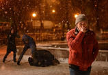 Фильм Дурак (2014) - cцена 1