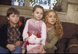 Фильм Модная мамочка / Raising Helen (2004) - cцена 3