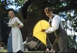 Фильм Волшебная страна / Finding Neverland (2005) - cцена 5