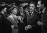 Фильм До свидания, мистер Чипс / Goodbye, Mr. Chips (1939) - cцена 4
