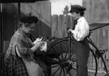 Фильм Юный лорд Фаунтлерой / Little Lord Fauntleroy (1936) - cцена 2