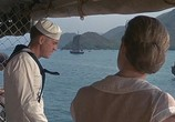 Фильм Песчаная галька / The Sand Pebbles (1966) - cцена 1