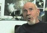 ТВ Дух Времени II: Приложение / ZEITGEIST II: Addendum (2008) - cцена 2