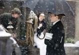 Фильм Таинственный Альберт Ноббс / Albert Nobbs (2011) - cцена 3