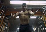 Фильм Боец без правил / Notorious Nick (2021) - cцена 5