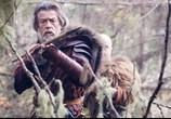 Сцена из фильма Викинги / Outlander (2008) Викинги
