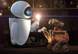 Мультфильм ВАЛЛ-И / WALL-E (2008) - cцена 5