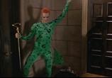 Фильм Бэтмен навсегда / Batman Forever (1995) - cцена 3