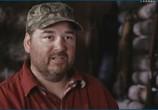 Сцена из фильма Discovery Channel: Парни с Юкона / Discovery Channel: Yokon Men (2012) Discovery Channel: Парни с Юкона сцена 2