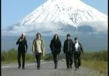 Сцена из фильма Калинов Мост - Калинов мост . Сборник видеоклипов. (2006)