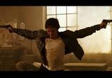 Фильм Особо опасен / Wanted (2008) - cцена 1