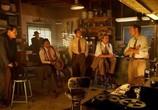Фильм Охотники на гангстеров / Gangster Squad (2013) - cцена 5